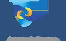 Sai Paradise Logo